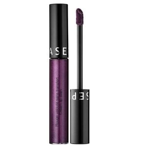 Sephora Collection Cream Lip Stain Polished Purple